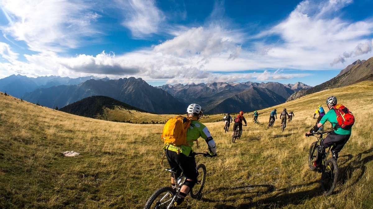 Belles images de paysages à vélo, mais pas que...  - Page 8 Bmtb610