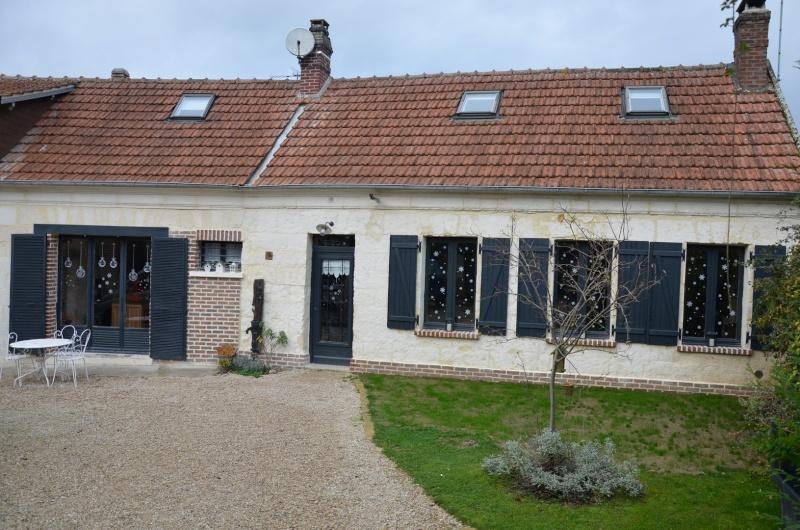 Chez Stéph Dsc_0036