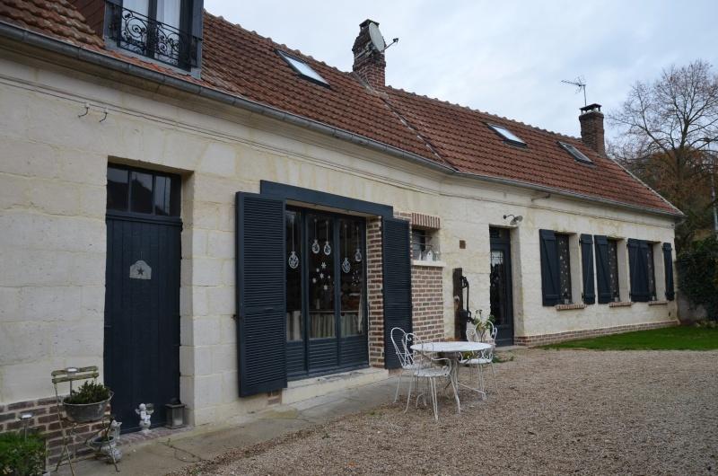 Chez Stéph Dsc_0038