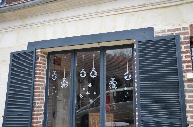 Chez Stéph Dsc_0048
