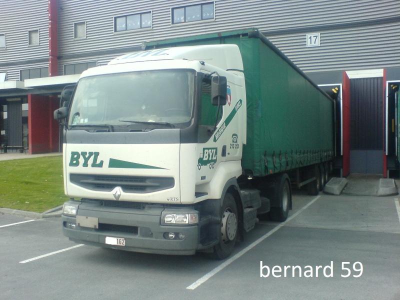 BYL transport (Tournai) Dsc00110