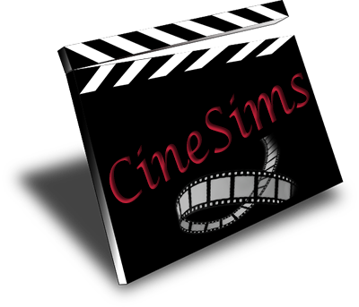[Forum] Amaz'SimsAndCo Forum - Page 3 Clappe10