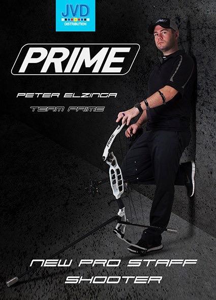 PRIME 2016 Image10