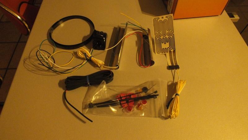 système heat demon avec accélérateur électronique Dscf7510