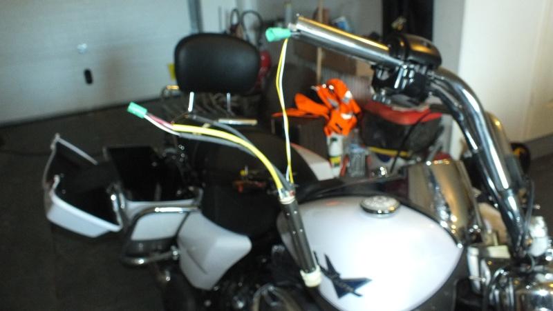 système heat demon avec accélérateur électronique Dscf7518