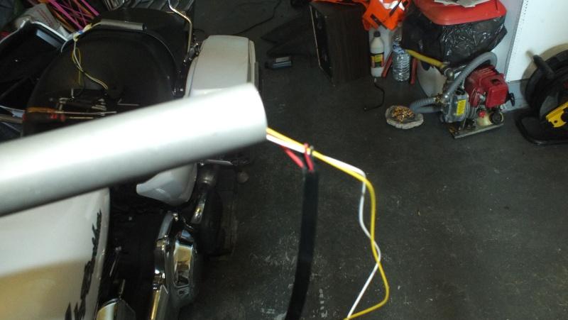 système heat demon avec accélérateur électronique Dscf7522