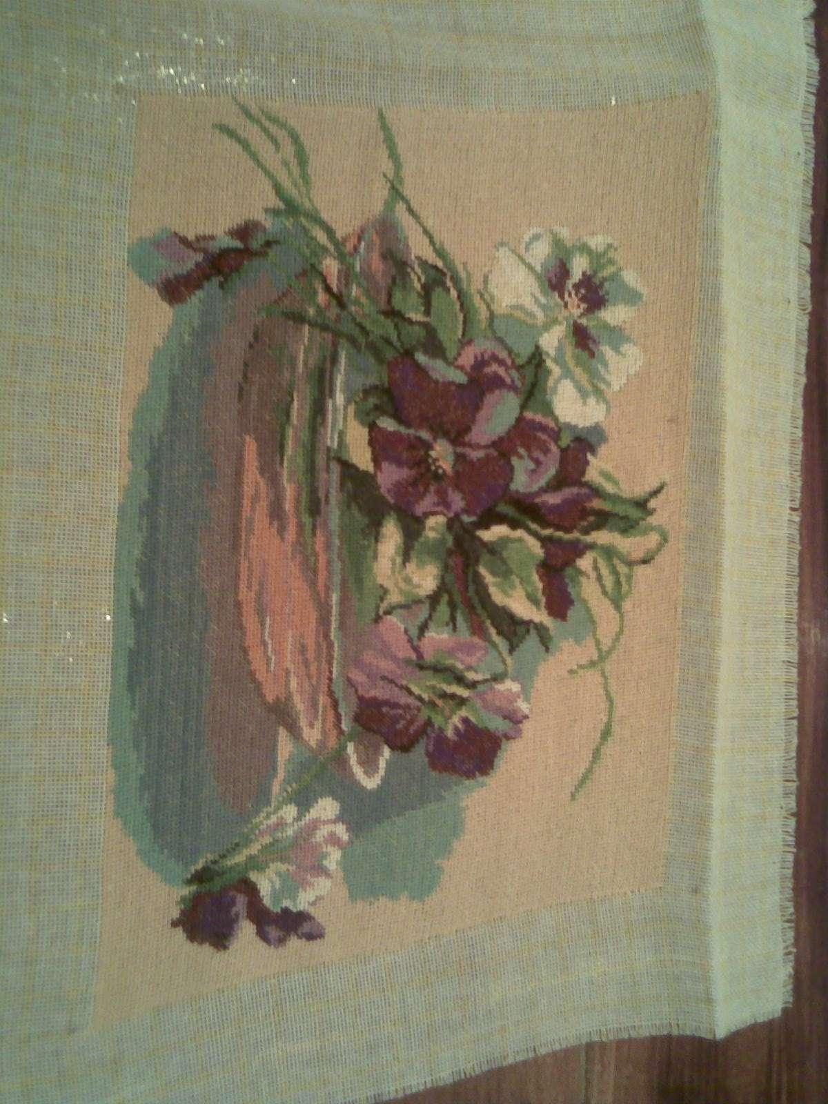 Monica - galerie goblen Imag1312