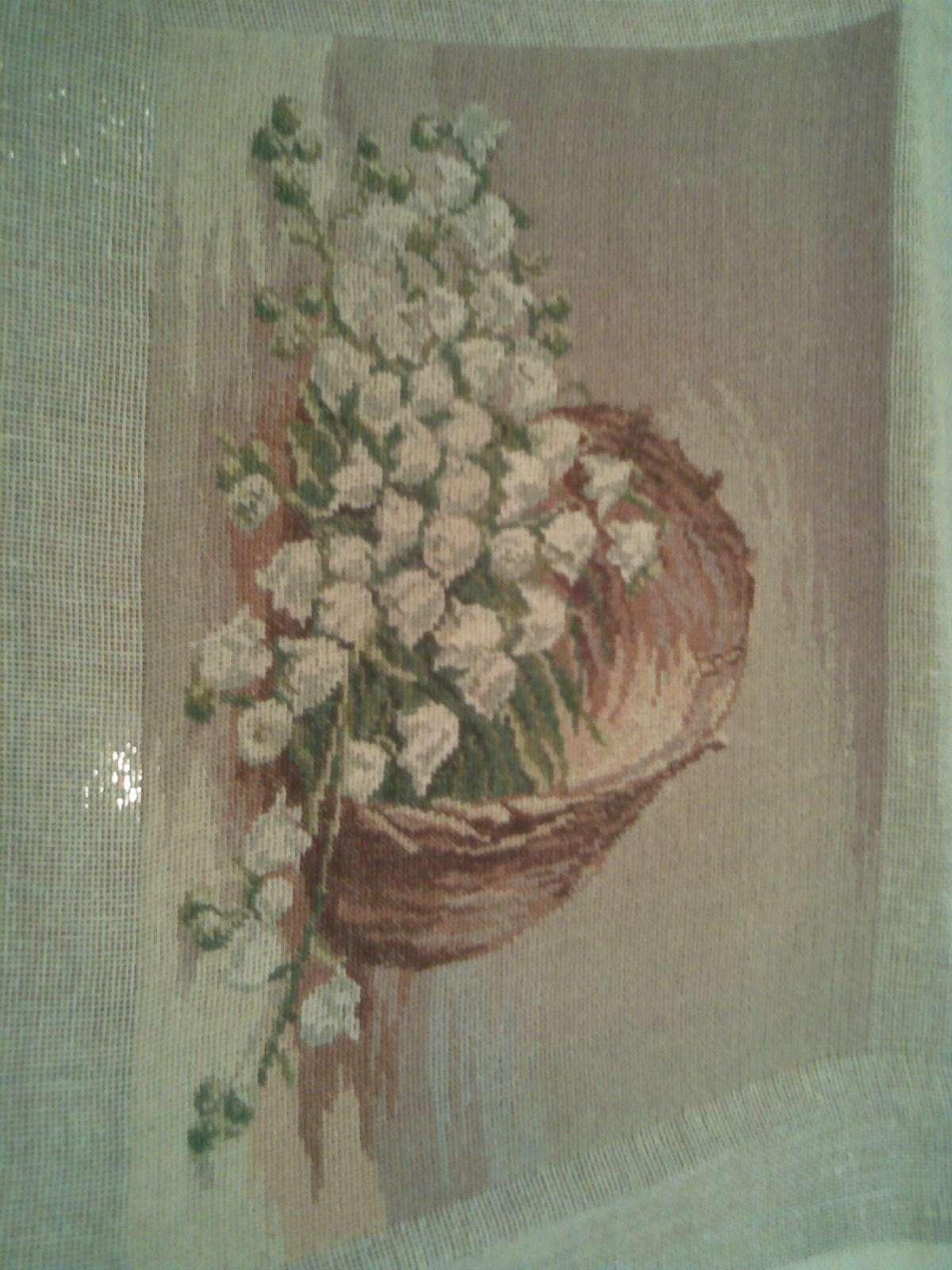 Monica - galerie goblen Imag1314