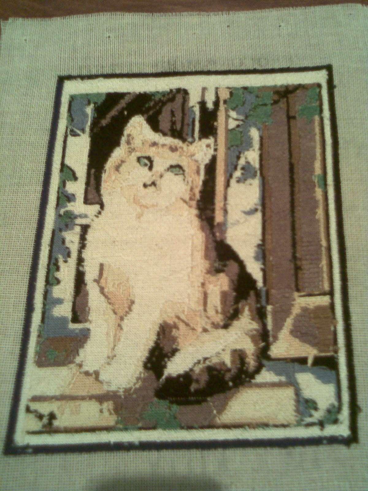 Monica - galerie goblen Imag1412