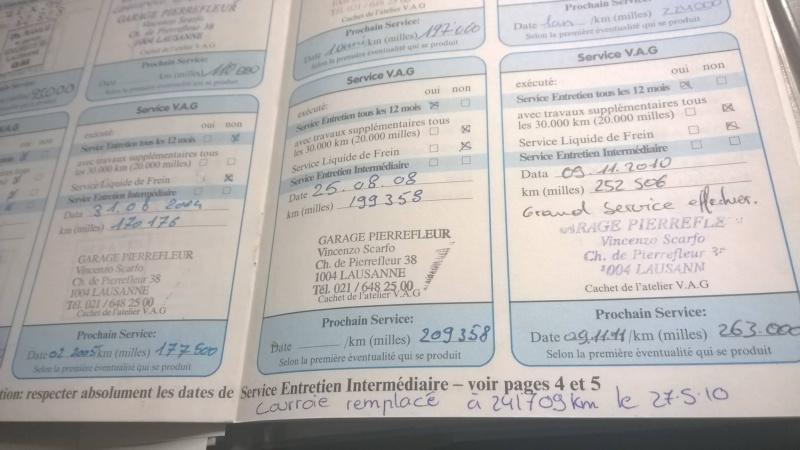 [91] [Passat 2] kLeBeR - Passat 32B-V 12633210