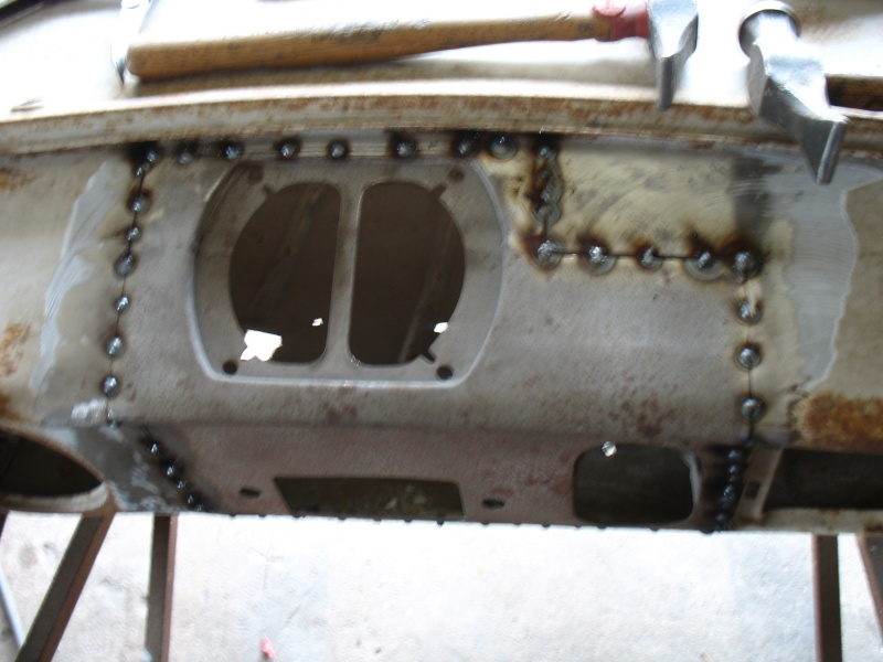 restauration kg cab de 1963 - Page 3 Img_5414