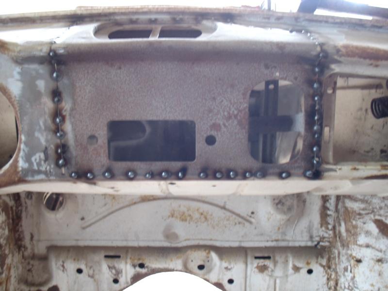 restauration kg cab de 1963 - Page 3 Img_5415