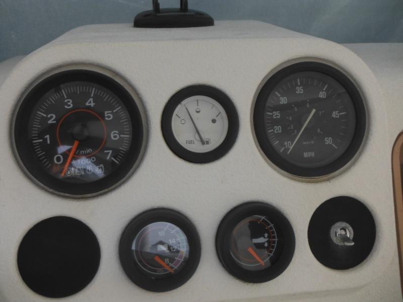White Shark Dscf4420