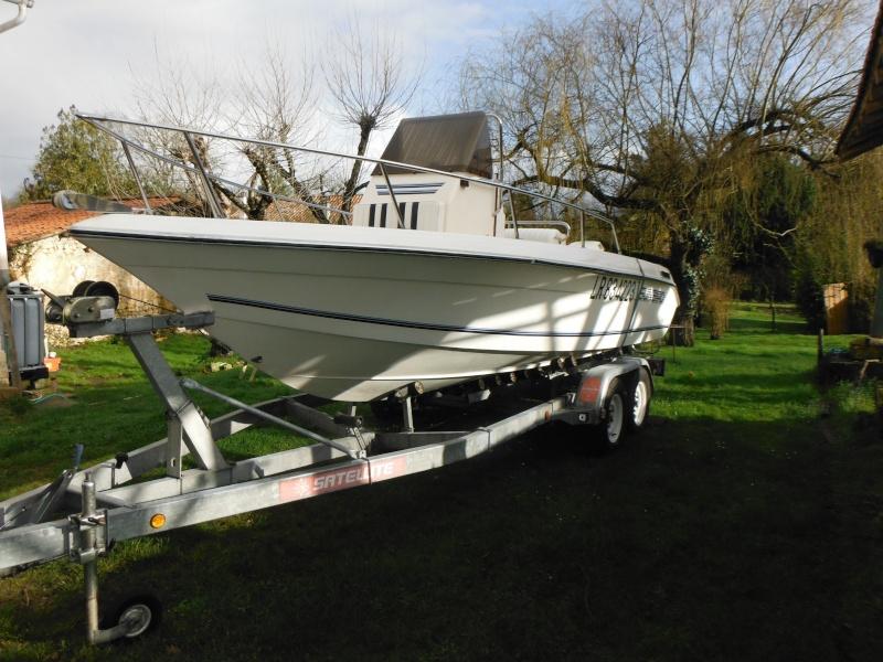 New boat Dscf4530