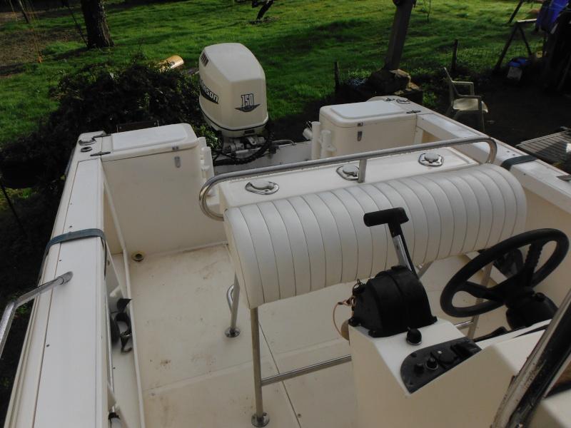 New boat Dscf4531