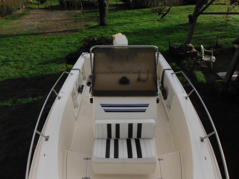 New boat Dscf4532