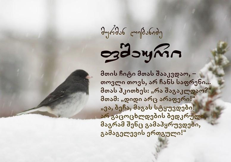 მურმან ლებანიძე - Page 2 Fshaur10