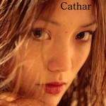 Les races  Cathar10