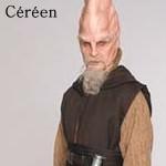 Les races  Cereen10