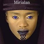 Les races  Mirial10