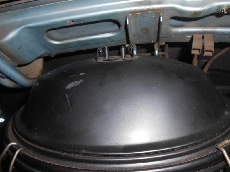 Filtre à air  les tuyaux  Dscn2010