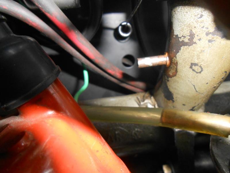 Filtre à air  les tuyaux  Dscn2012