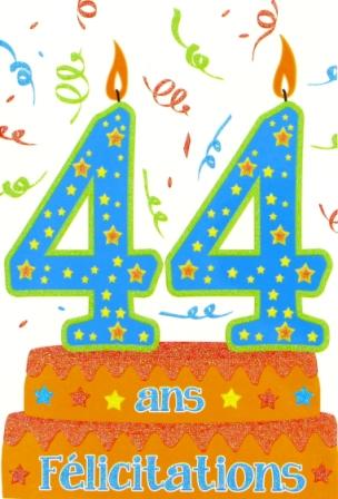 Bon anniversaire Chocopope  44-ans10