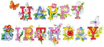 Joyeux anniversaire, Sylvaine ! Images10