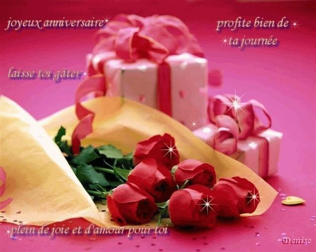 Bon anniversaire Manon Nniv_210