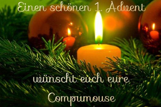 Advent 1_adve10