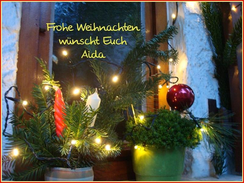 Weihnachten 2015 K-weih11