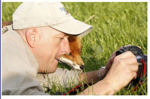 des photographes chanceux Fox_0012