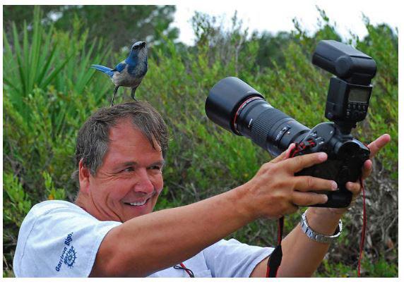 D'autres photographes chanceux... Geai_11