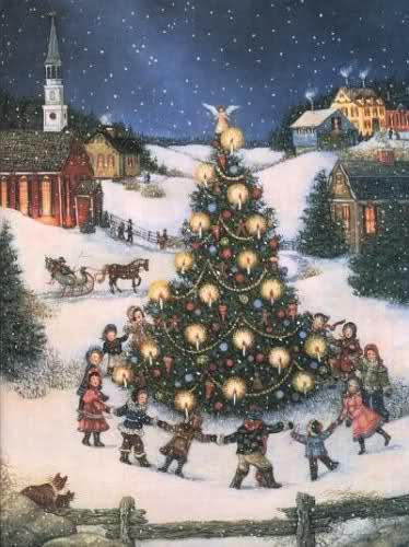 Weihnachten 2015 10n6au10