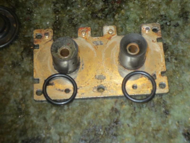 Réparation vannes chauffage Img_3216