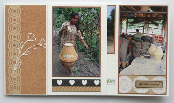 26 Novembre ! Un mini Pour NOEL ! - Page 2 Mpic0410