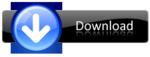 Mig33 SMS Sender v 1.0.0 Downlo17