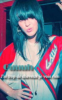 Exemples icônes/avatars Katy_p10