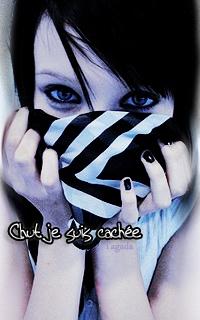 Exemples icônes/avatars Kristi10