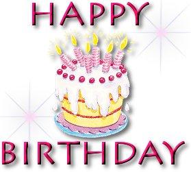 Happy Birthday  Lovely Happy-11