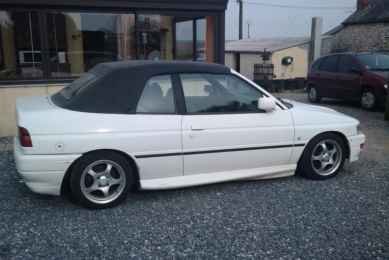 Nos ex autos (vendu ou casser lol) Imag0015