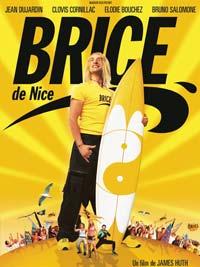 Quel film avez-vous écouté aujourd'hui ??? Brice-10