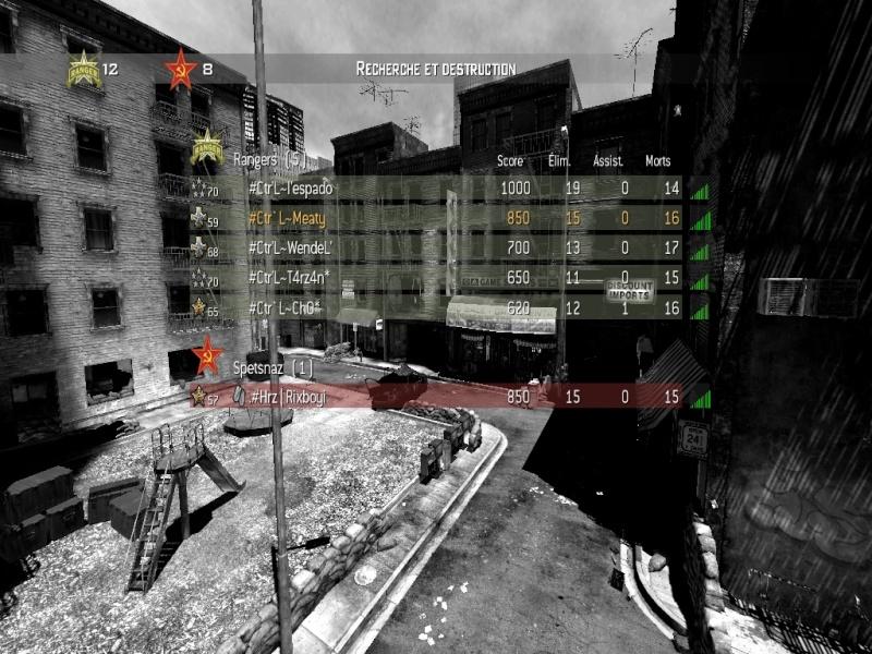 Resultat tournoi sGammer Hardcore (win) Iw4mp_36