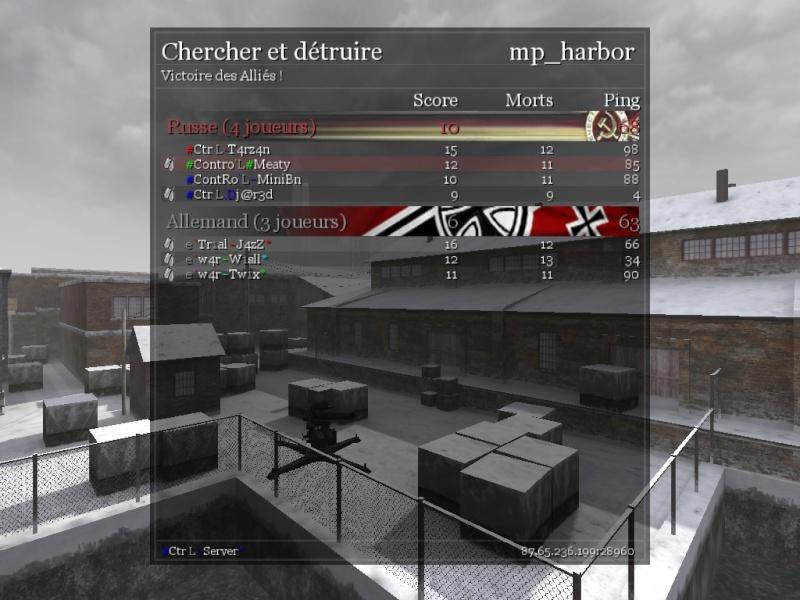 war vs e-touch [win 18-16] Shot0039
