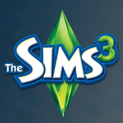 [jeu] images avec nombre Sims3-10