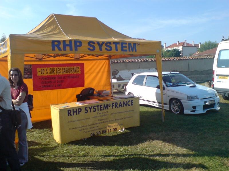 RHP SYSTEM FRANCE Dsc02310