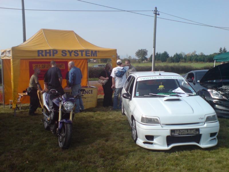 RHP SYSTEM FRANCE Dsc02410