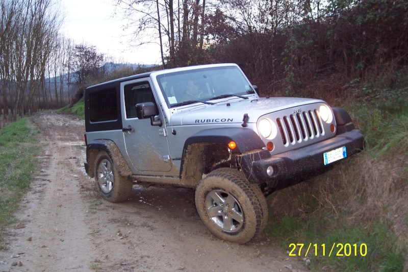Acquistare JK Rubicon - Pagina 2 Jeep_011