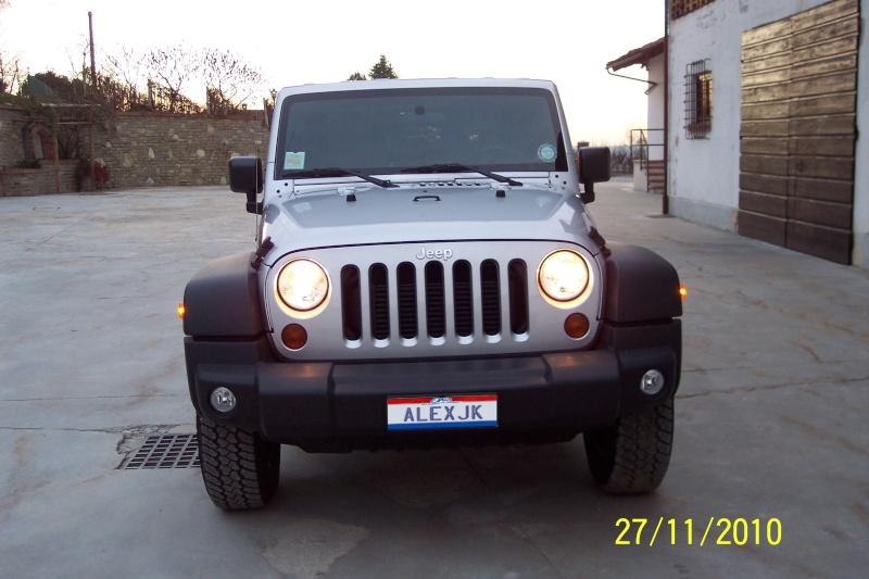 La mia bestiolona  Jeep_012