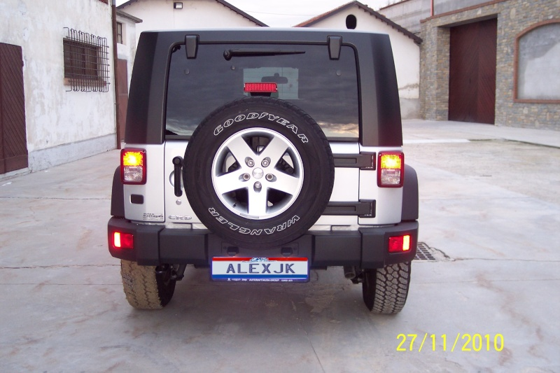 La mia bestiolona  Jeep_013